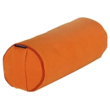 Bolster na jogu MINI BASIC